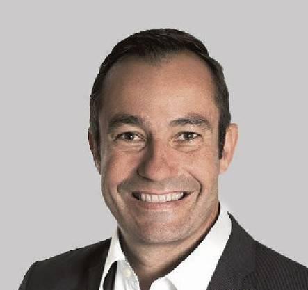 Die FDP Uri wittert ihre Chance, zum ersten Mal mit zwei Personen in Bern vertreten zu sein. Wissen will es Matthias Steinegger, Sohn des Polit-Schwergewichts Franz Steinegger.