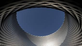 Basel-Stadt hatte als Standortkanton der Haupt messen am meisten zu verlieren und war bereit am meisten zu investieren.