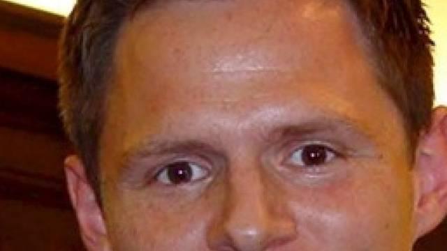 Johann Vogel: Rücktritt