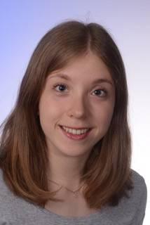Licia Mussinelli