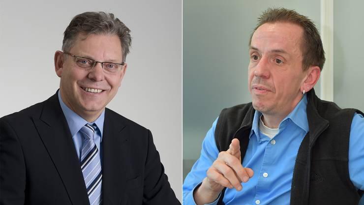 Frey vs Heller