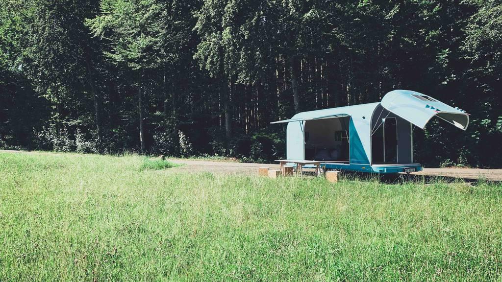 Office_Caravan-14
