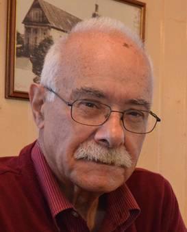 Jörg Baumann.