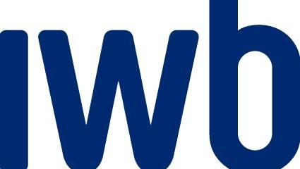 Das IWB-Logo