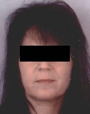 Das Opfer des Tötungsdelikts wollte ihren Mann verlassen.