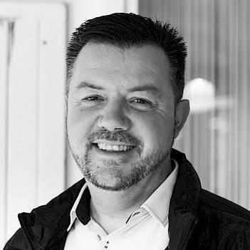 Christoph Kamber Verbandspräsident