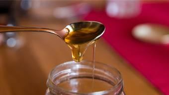 Für Laien ist es schwer, die Herkunft von Honig zu bestimmen.