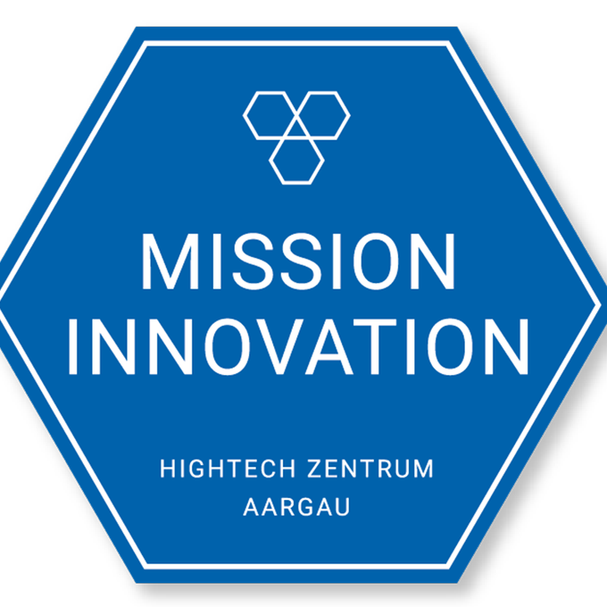 Mission Innovation: Technoboots
