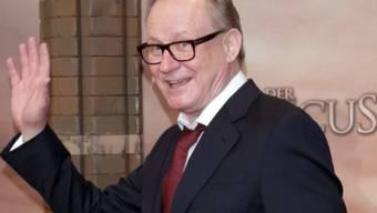 Stellan Skarsgård (Archiv)