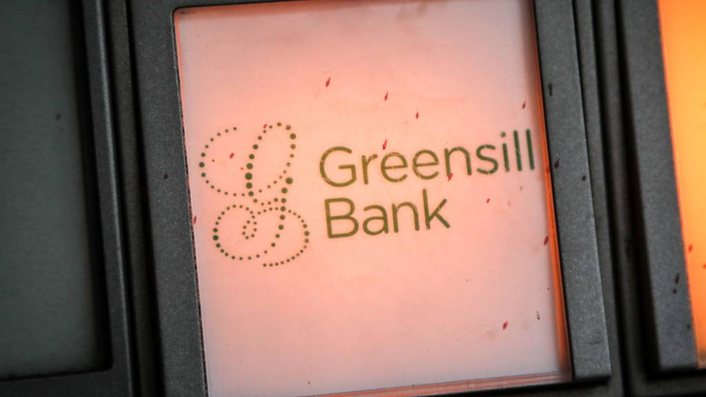 Der britische «Lieferketten-Finanzierer» Greensill hatte in der vergangenen Woche Insolvenz angemeldet (Symbolbild).