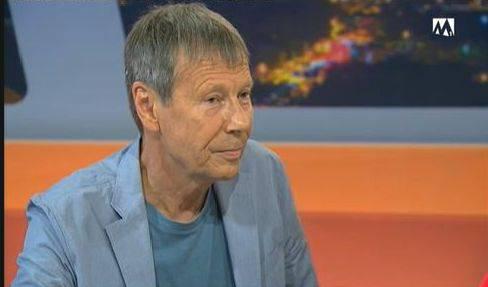 Psychologe Thomas Spielmann: Ob sich Geri Müller mit seinen Sekretärinnen aussprechen kann, hänge davon ab, wie er als Chef aufgetreten sei.