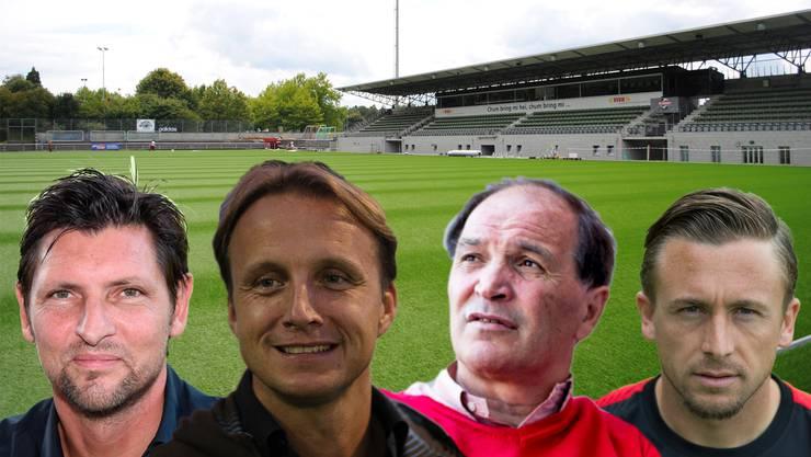 FC Baden