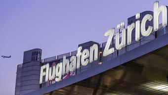 Die Flughafen AG verliert durch das Bazl-Verdikt laut eigenen Berechnungen rund 60 Millionen Franken Gebühreneinnahmen.
