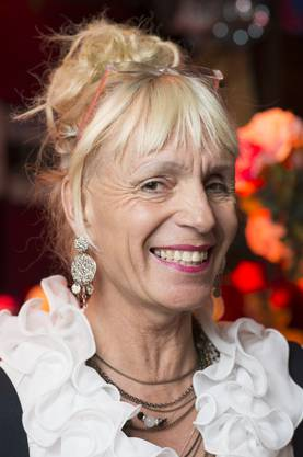 Stella Palino.