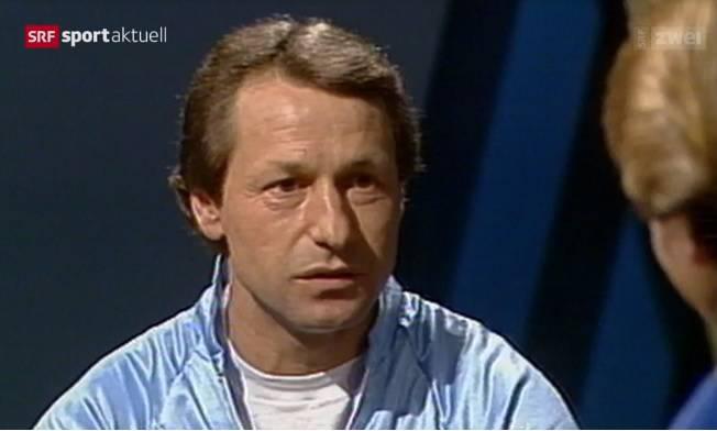 Karl Grob, Goalie-Legende beim FC Zürich, ist im Alter von 72 Jahren verstorben.