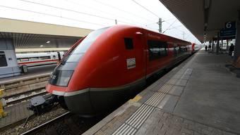 In den Wochen nach der Inbetriebnahme der Doppelspurstrecke zwischen Schaffhausen und Erzingen kam es zu einer fatalen Kombination von Pleiten, Pech und Pannen.