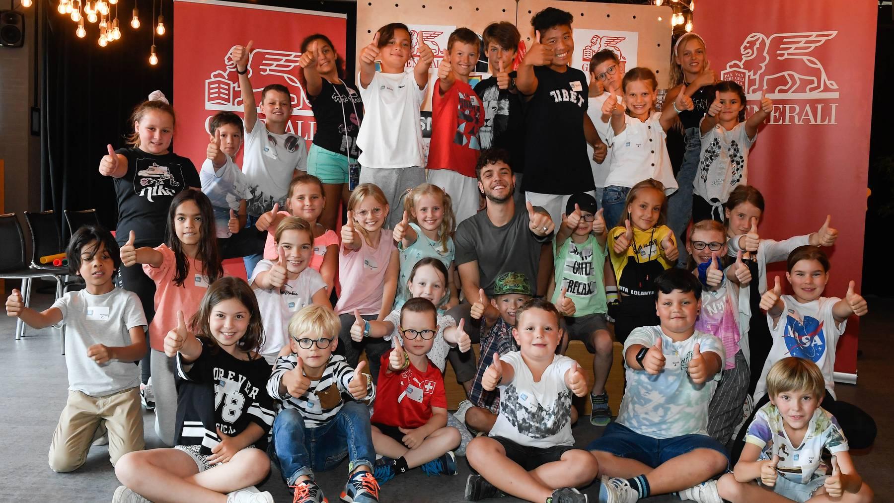 SMA_Kids