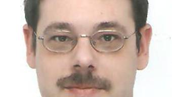 Vizeammann ist neu Markus Steinhardt. ZVG