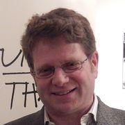 Martin Neuenschwander, Kantonssschullehrer