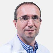Dr. med. Svetozar Subotic*