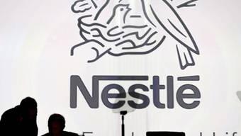 Investiert in den Nachwuchs: Nestlé lanciert in Afrika ein Berufsvorbereitungsprogramm. (Archivbild)