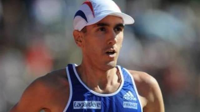 Falsche Dosierung? Hassan Hirt verpasst trotz EPO den Final klar