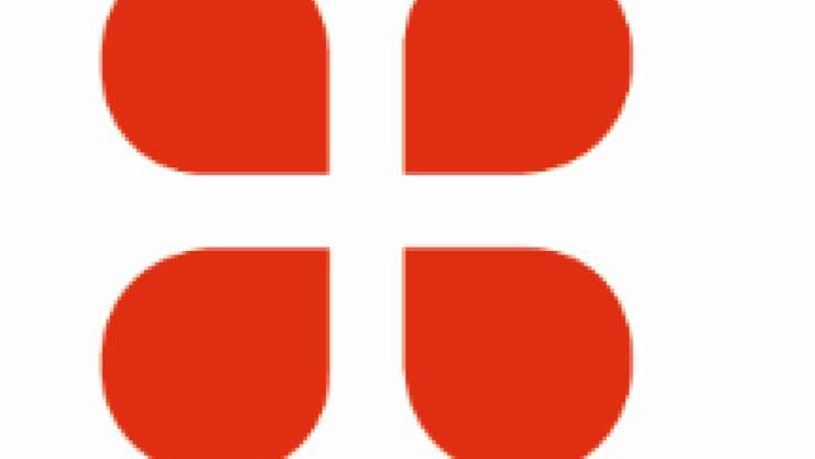Auslöser für den Streit: das neue Manor-Logo.