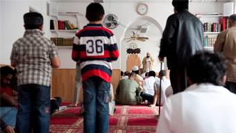 Islamische Organisationen der Region mit arabischer Prägung wie der Arrahma-Verein an der Elsässerstrasse in Basel wären zwar im Vorstand des Dachverbands BMK willkommen, doch es fehlt an geeigneten Kandidaten.