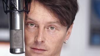 Florian Ast (Archiv)