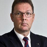Peter V. Kunz