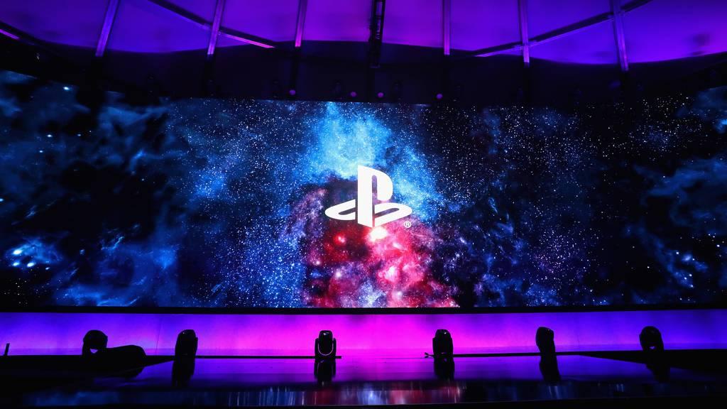 Ladebildschirm adieu: so was soll es auf der PS5 nicht mehr geben.