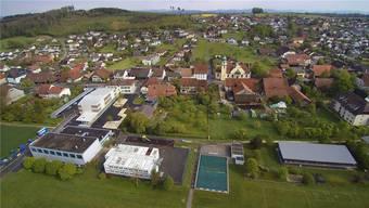 Die Bevölkerung von Kestenholz sol breit im Gemeinderat vertreten sein.