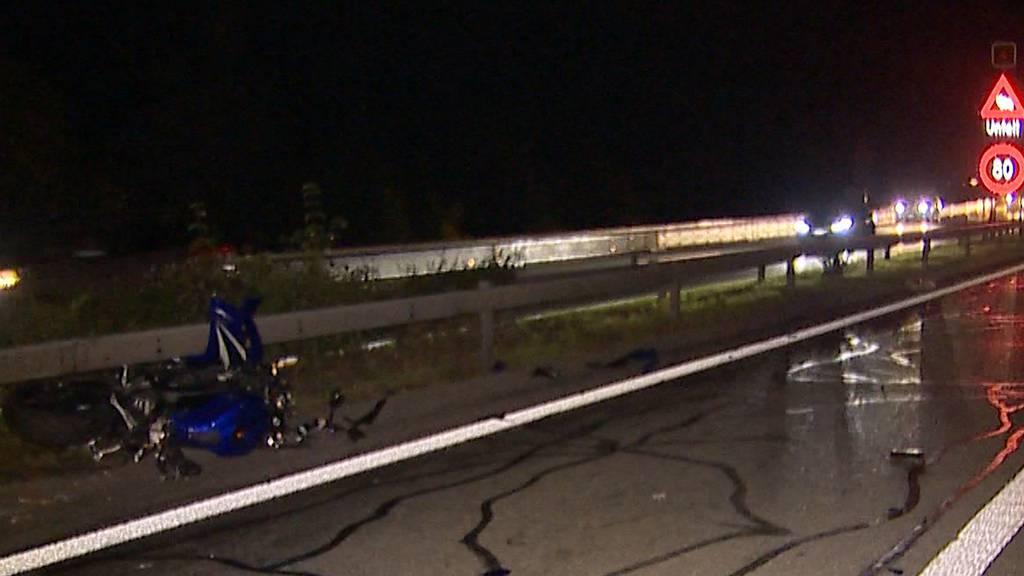 Zeugenaufruf: Verkehrsunfall fordert Verletzten