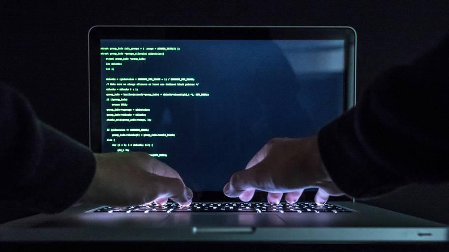 Cyber-Angriffe: Aargauer Altersheime fühlen sich gewappnet