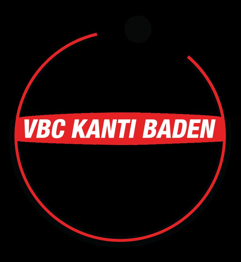 VBC Kanti Baden