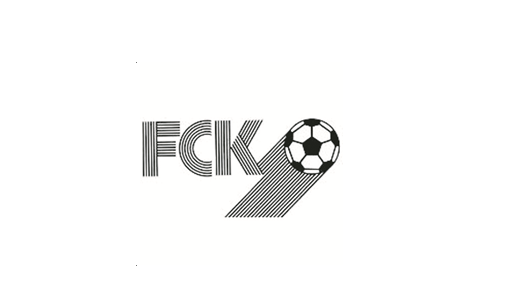 FC Kölliken.