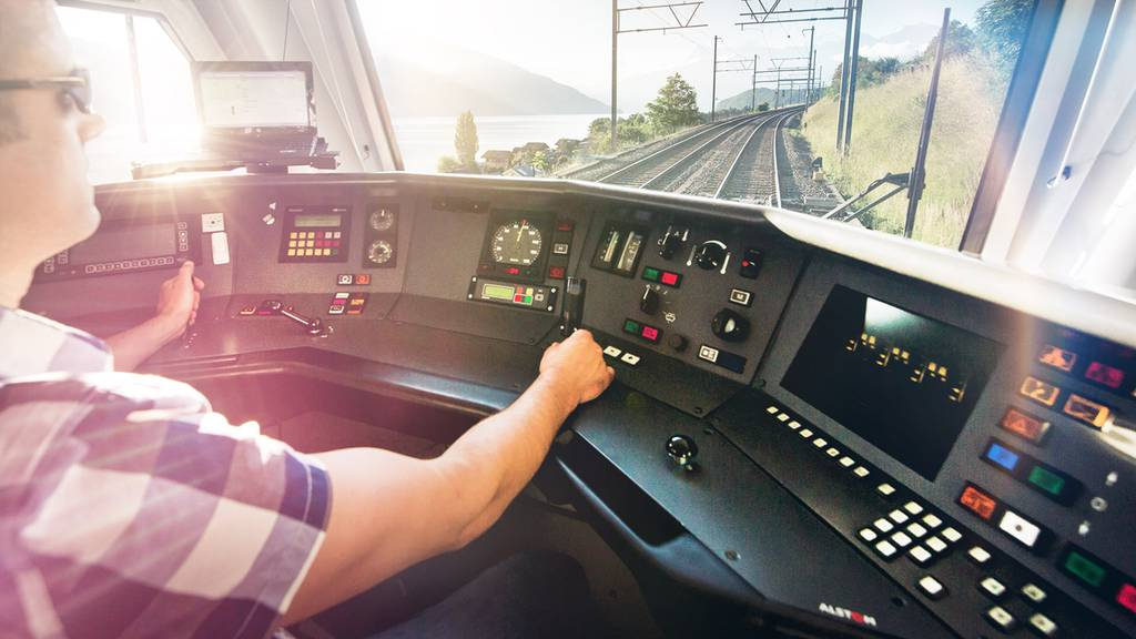 ÖV-System entgleist? Immer weniger Fachpersonal im öffentlichen Verkehr