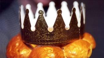 Was würden Sie tun, wenn Sie einen Tag lang Königin oder König wären?