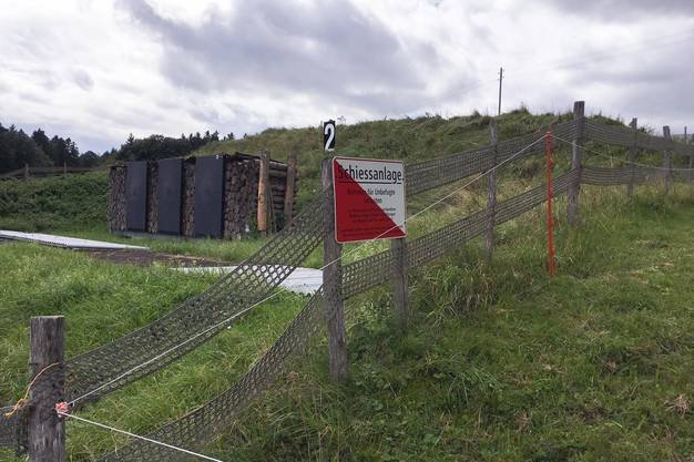 Insgesamt kostet die Sanierung für alle Anlagen im Kanton rund 70 Millionen