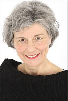 Esther Elisabeth Schütz - Klinische Sexologin