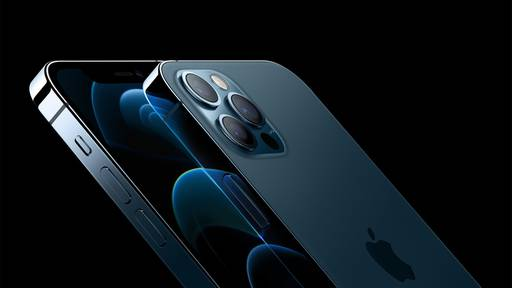 Virgin Rock hören – iPhone 12 gewinnen!