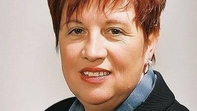 Das Verfahren gegen Cornelia Biasca wird eingestellt