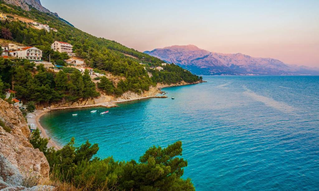 Istrien, Kroatien (© iStock)