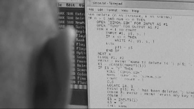Kapo Aargau schnappt Darknet-Drogendealer