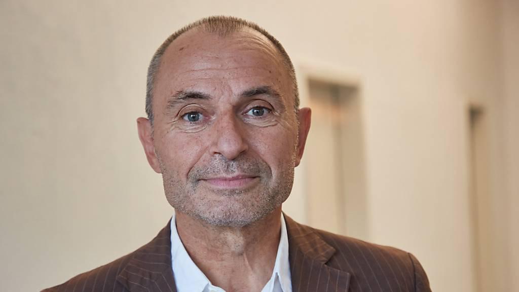 Thomas-Mann-Preis geht an österreichischen Autor Norbert Gstrein