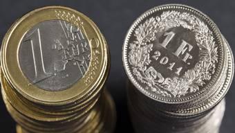 Der Konsumentenschutz zieht 100 Tage nach der Aufhebung des Euro-Mindestkurses Bilanz.