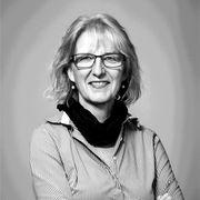 Brigitte Widmer