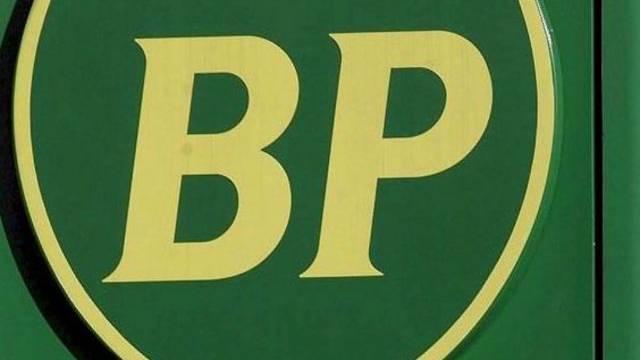 BP konzentriert sich längst wieder auf sein traditionelles Oelgeschäft (Archiv)