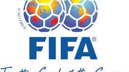 Knatsch um Fussball-WM 2022