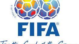 Keine WM-Fussballspiele in Publicviewings nach Mitternacht
